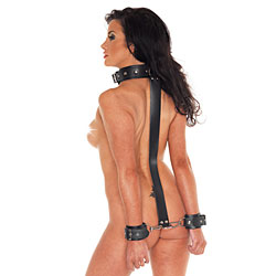 BDSM Restraints